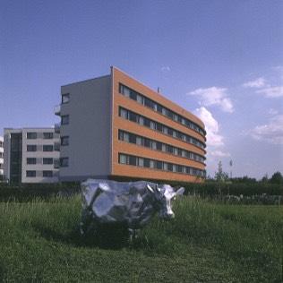 Hotel Impulszentrum Telekom Unterpremstätten